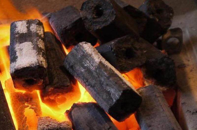 Таблица теплотворности топлива