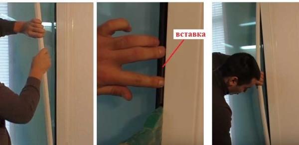 Что делать, если не закрывается пластиковое окно? Как отрегулировать