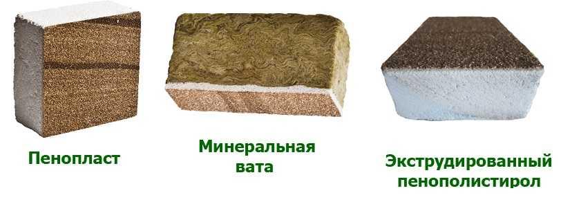 Облицевать и утеплить дом одновременно одним материалом можно с использованием термопанелей