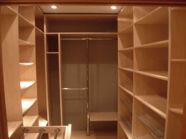 Мебель «стандартного» типа занимает слишком много пространства