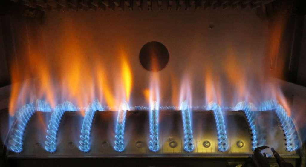 Фактический расход газа на отопление еще зависит от типа горелки — модулируемые самые экономичные