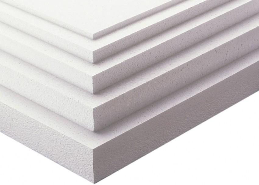 В качестве основы для опалубка часто используют специальные матрицы, которые производятся из плотного и прочного пенополистирола